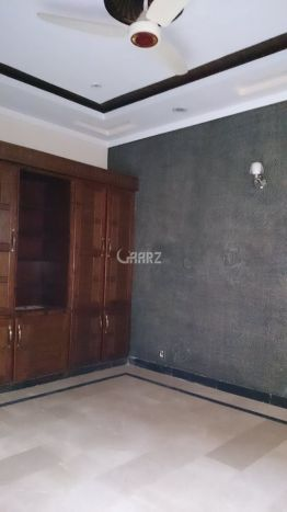 10 Marla House for Sale in Lahore Eden City