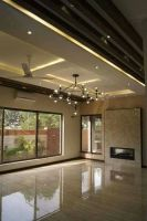 10 Marla House for Sale in Lahore Johar Town Phase-1