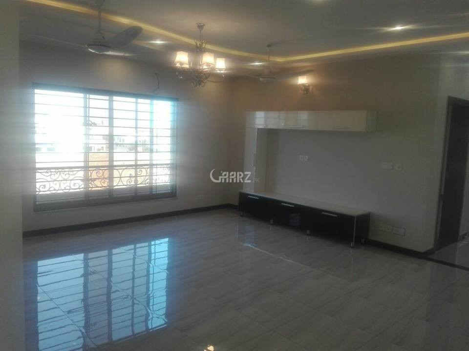 10 Marla House for Sale in Lahore Takbeer Block