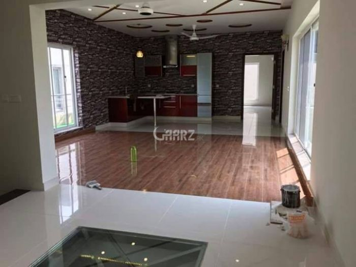 10 Marla Single Story House for Sale in Lahore DHA Phase-1