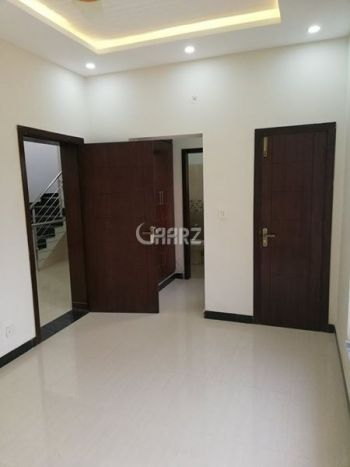 11 Kanal House for Sale in Lahore DHA Phase-6