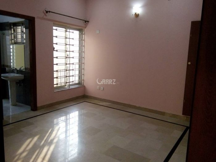 11 Marla House for Sale in Rawalpindi Bahria Town Phase-2