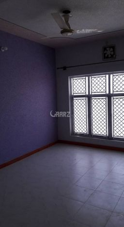 11 Marla House for Sale in Lahore Sahafi Colony