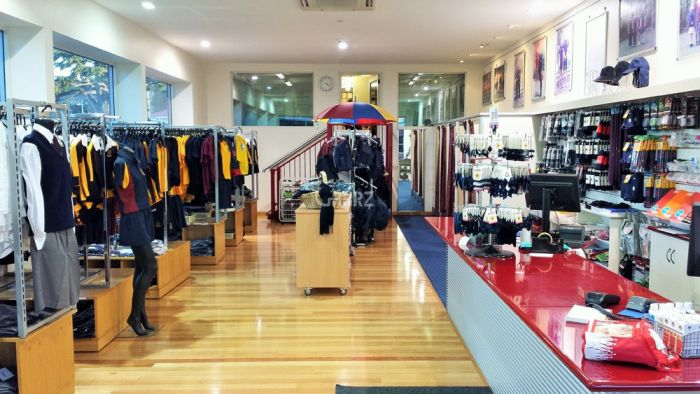 110 Square Feet Commercial Shop for Rent in Islamabad G-11/1