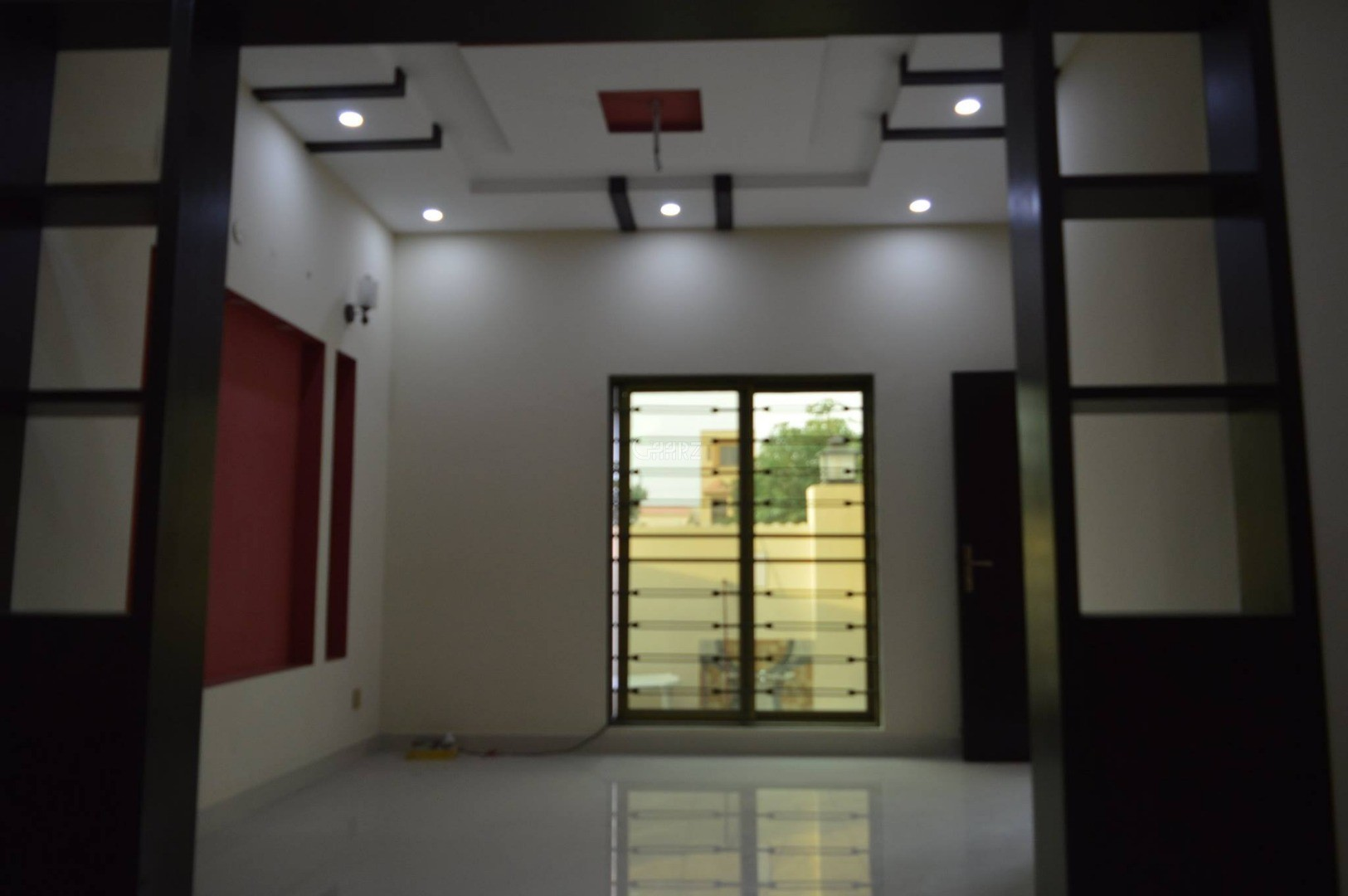 1150 Square Feet Apartment for Sale in Karachi DHA Phase-6