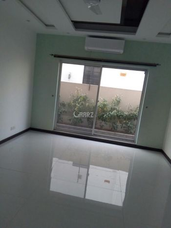 11.75 Marla House for Sale in Lahore Chambelli Block