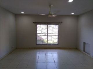 12 Marla House for Rent in Lahore Eden Value Homes