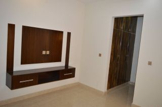 1200 Square Feet Apartment for Rent in Karachi DHA Phase-6