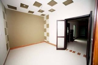 1313 Square Feet Apartment for Rent in Islamabad F-11