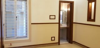 1330 Square Feet Apartment for Rent in Islamabad F-11/1