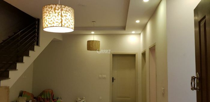 1504 Square Feet Apartment for Rent in Islamabad DHA Phase-2