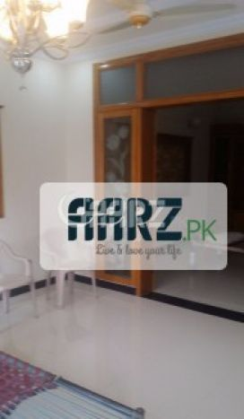 1509 Square Feet Apartment for Sale in Islamabad DHA Phase-2
