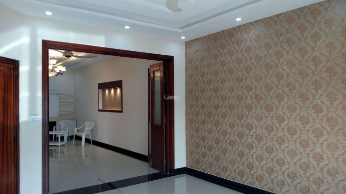 1620 Square Feet Apartment for Sale in Islamabad G-11/3