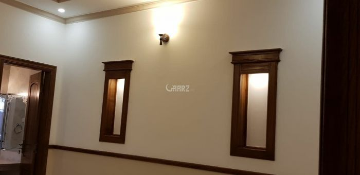 1622 Square Feet Apartment for Sale in Islamabad E-11/1