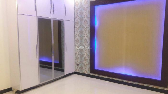 1730 Square Feet Apartment for Sale in Islamabad F-10 Markaz