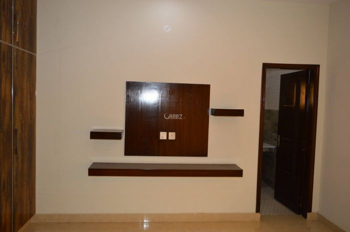 1750 Square Feet Apartment for Sale in Islamabad Diplomatic Enclave