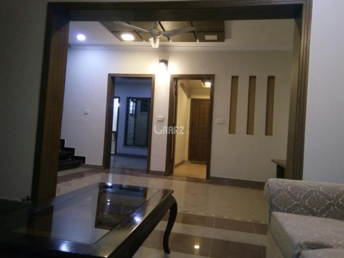 1800 Square Feet Apartment for Rent in Islamabad F-11 Markaz