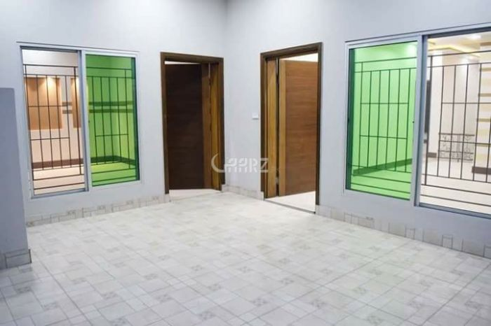 2100 Square Feet Apartment for Rent in Islamabad F-10 Markaz
