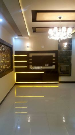 2109 Square Feet Apartment for Sale in Karachi DHA Phase-8