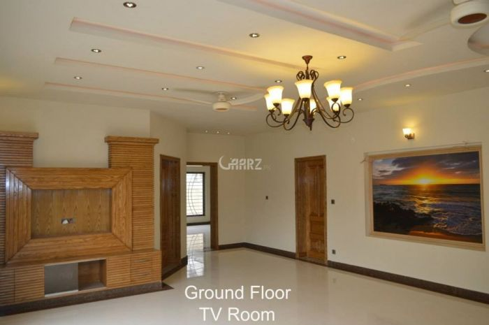 2154 Square Feet Apartment for Sale in Karachi DHA Phase-8