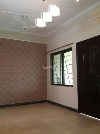 2300 Square Feet Apartment for Sale in Karachi DHA Phase-5