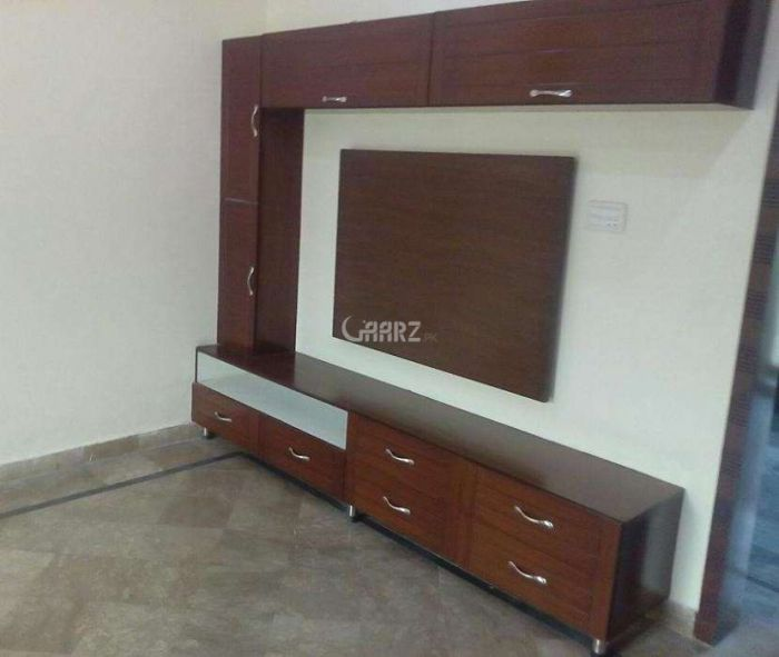 2500 Square Feet Apartment for Rent in Islamabad F-10/1