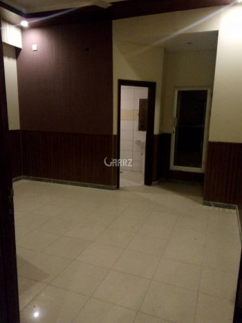 2500 Square Feet Apartment for Sale in Islamabad E-11