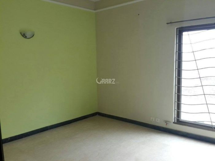 2600 Square Feet Apartment for Sale in Islamabad G-11 Markaz