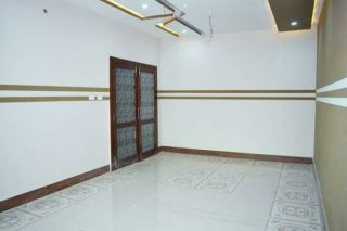 2700 Square Feet Apartment for Rent in Islamabad F-10