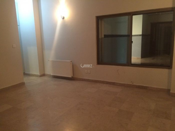 2920 Square Feet Apartment for Sale in Islamabad DHA Phase-2