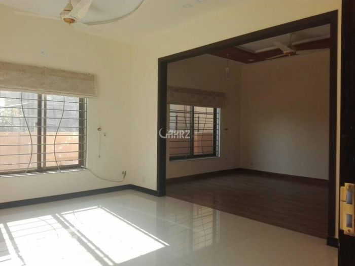 310 Square Feet Room for Rent in Lahore DHA Phase-2