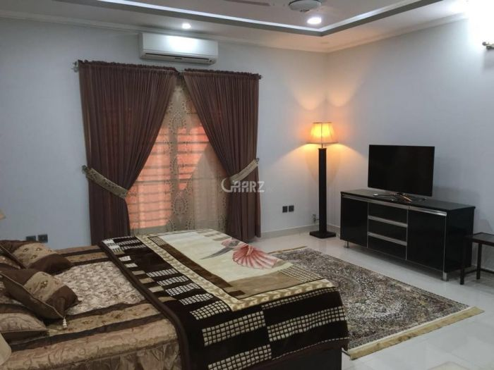 320 Square Feet Room for Rent in Lahore DHA Phase-2