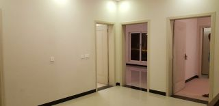 3200 Square Feet Apartment for Rent in Karachi DHA Phase-8