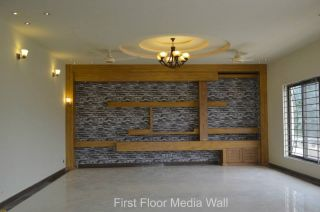 3200 Square Feet Apartment for Rent in Islamabad Tariq Height