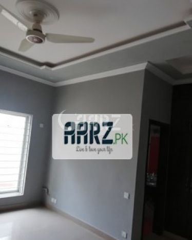 3285 Square Feet Apartment for Sale in Islamabad DHA Phase-2