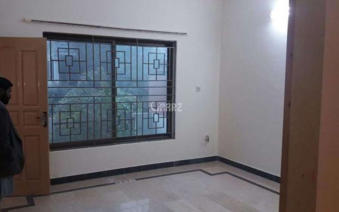 3400 Square Feet Apartment for Sale in Karachi Clifton