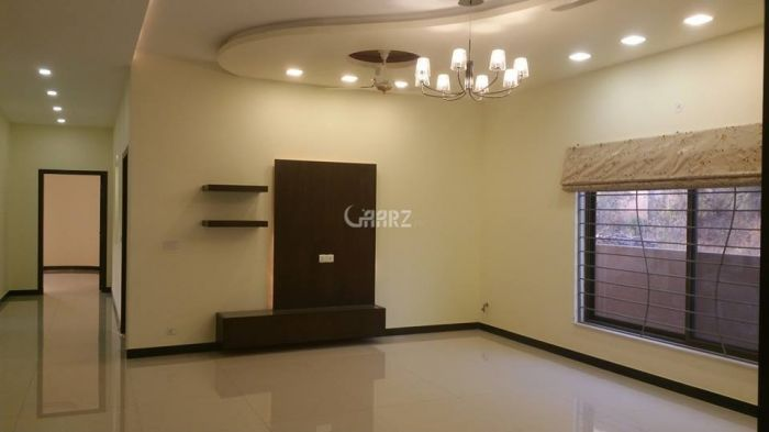 350 Square Feet Room for Rent in Lahore DHA Phase-2