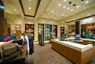 350 Square Feet Commercial Shop for Sale in Karachi DHA Phase-5