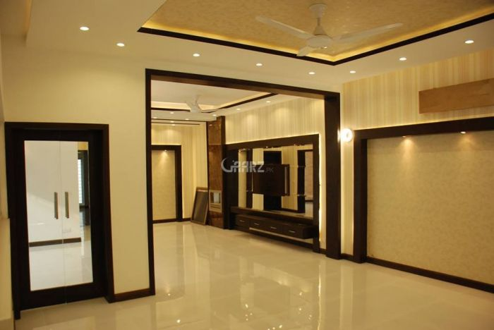 4 Kanal House for Sale in Lahore DHA Phase-3