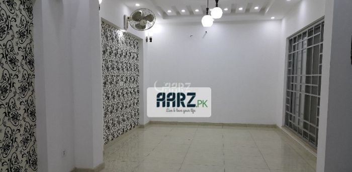 4 Marla House for Sale in Lahore Khuda Bux Colony