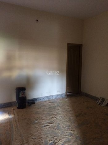 4 Marla House for Sale in Lahore Mehar Fayaz Colony