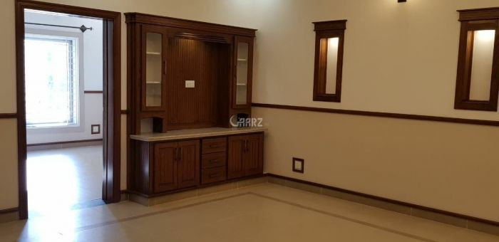 4000 Square Feet Apartment for Rent in Islamabad F-11 Markaz