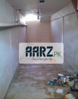 450 Square Feet Commercial Shop for Rent in Karachi DHA Phase-6