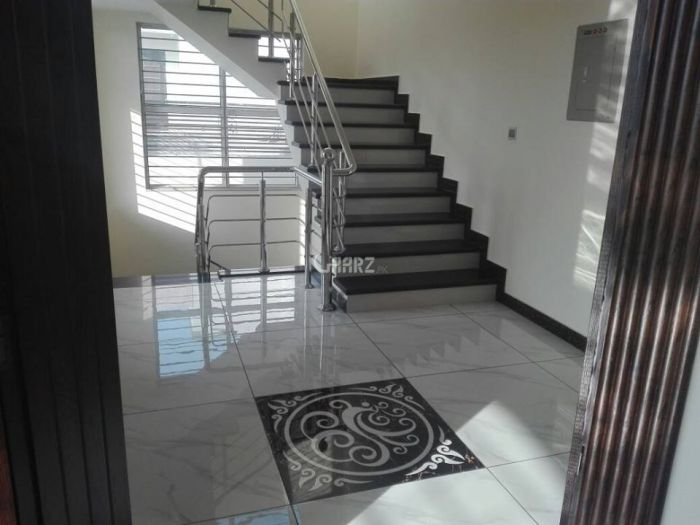 5 Marla House for Sale in Lahore Ali View Garden