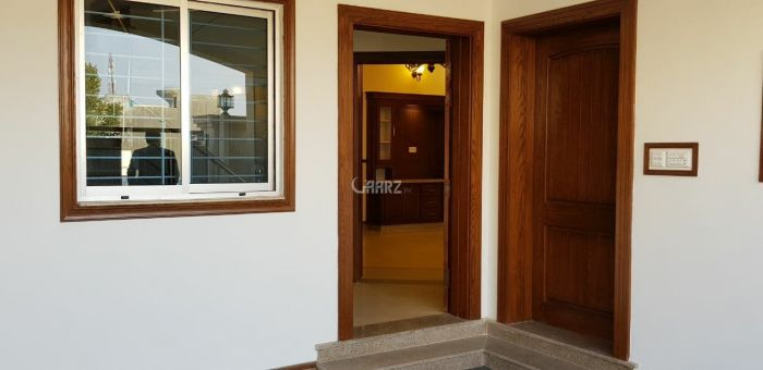 5 Marla Lower Portion for Rent in Islamabad I-10/1