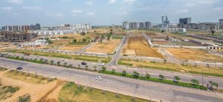 5 Marla Residential Land for Sale in Islamabad Pechs