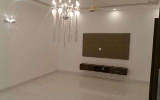 6 Marla House for Sale in Lahore Ali Block