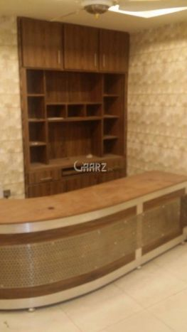 6 Marla House for Sale in Lahore Muslim Town