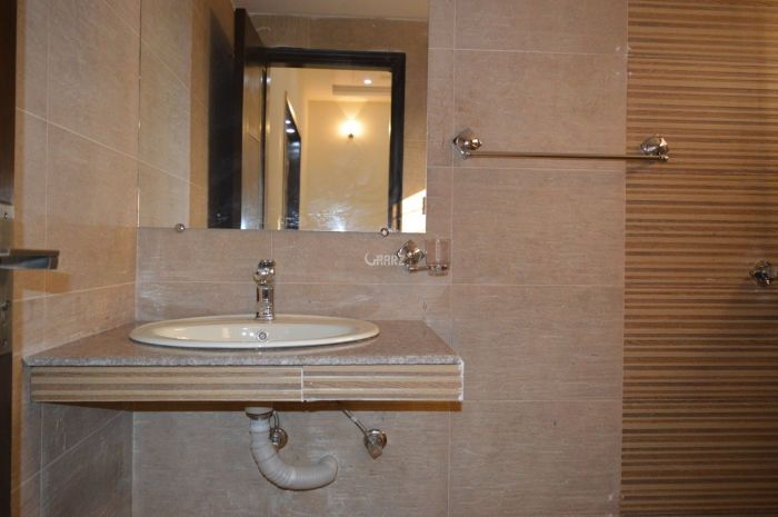 604 Square Feet Apartment for Sale in Islamabad DHA Phase-2
