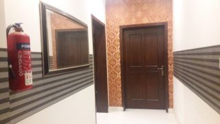 620 Square Feet Apartment for Rent in Lahore Bahria Town Sector B
